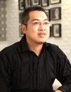 雜誌報導及得獎記錄-潘龍-設計師專訪